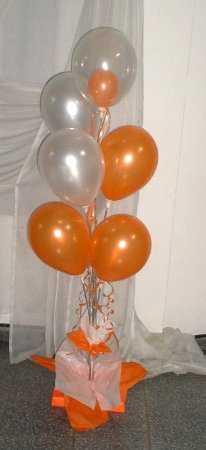 globo-helio-piso