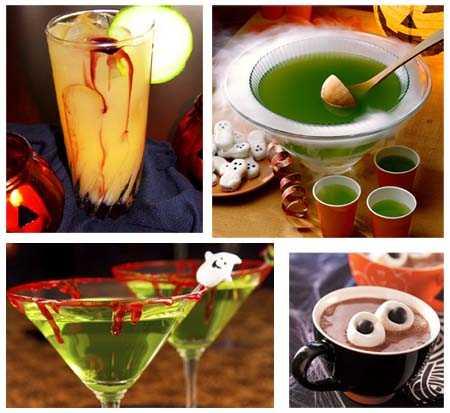 Fiesta de Disfraces - Página 2 Bebidas-halloween