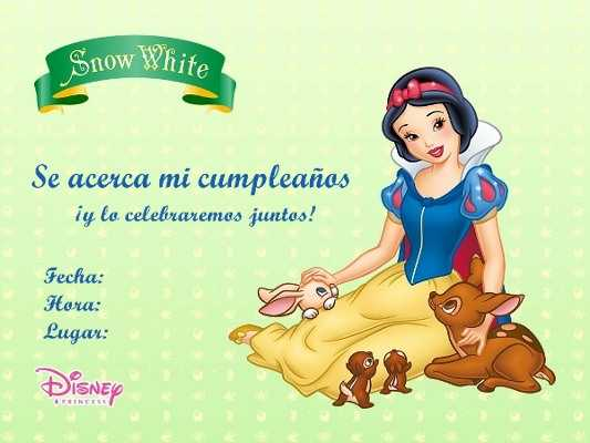 texto para invitaciones de baby shower. texto para invitaciones baby shower