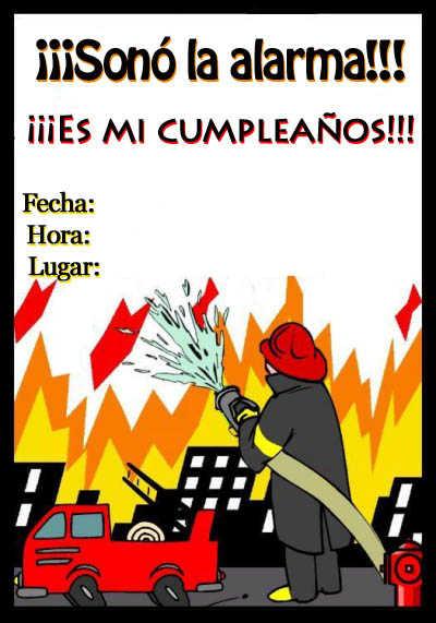 Humor El Bomberos y La Navidad - Taringa!
