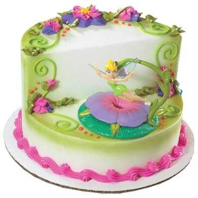 El Paso Cake Decorating
