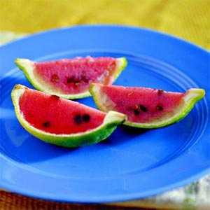 sandias-de-naranja