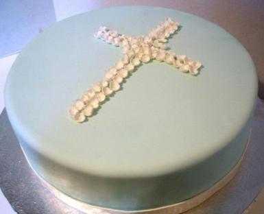 torta bautismal2