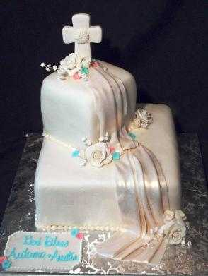 torta bautismal3