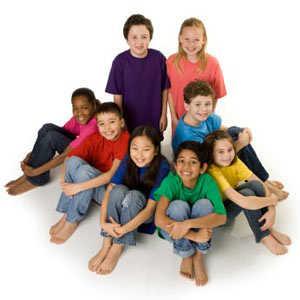 niño-celebracion-dia-derechos